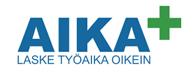 aikaplus_logo