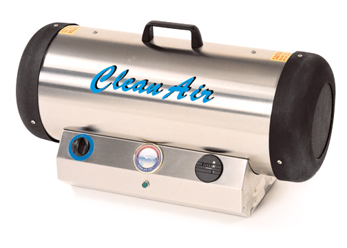 cleanair10ss-large